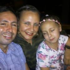 Ana Raquel User Profile