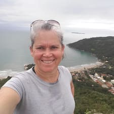 Profil korisnika Marilde
