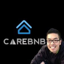 Sam-CareBnB