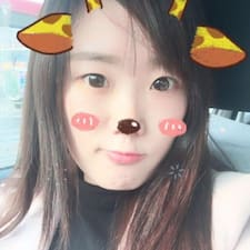 笛 User Profile