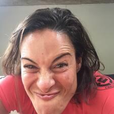 Profil korisnika Ana Florencia