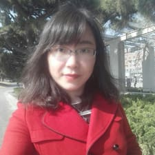 萍 - Profil Użytkownika