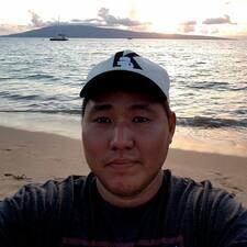 Profil korisnika 민우