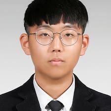 채락 User Profile