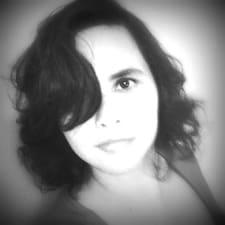 Denisse Kullanıcı Profili