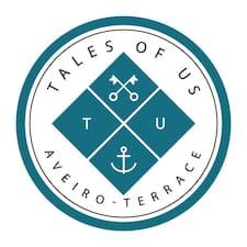 Tales Of Us Team est un Superhost.