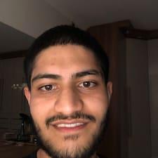 Adnaan Hassan User Profile