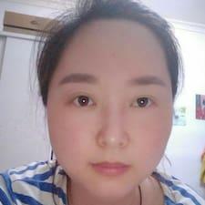 Profil utilisateur de 小土豆