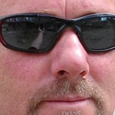Jon Kullanıcı Profili
