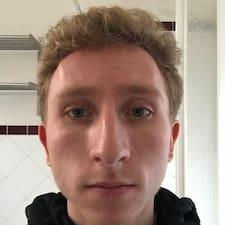 Cole - Profil Użytkownika