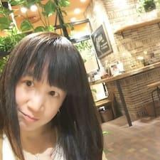 Το προφίλ του/της Chien Yi