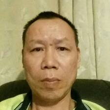 Wenjun User Profile