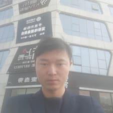 Profil Pengguna 强辉