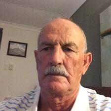 John Noel User Profile