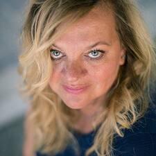 Profilo utente di Helga