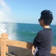 Nutzerprofil von 志平