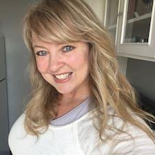 Profil korisnika Melanie Lynn