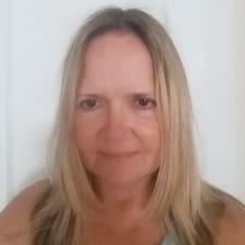 Anne Marie Brukerprofil