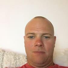 Profil korisnika Joakim
