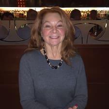 Notandalýsing Joan
