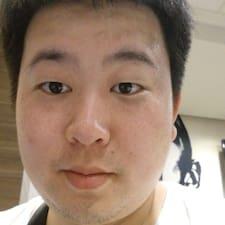 程景 - Profil Użytkownika