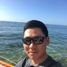 Profil korisnika Xinjun