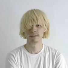 Hachi User Profile
