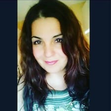 Profilo utente di Zehra