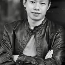 Phan Brukerprofil