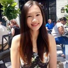 Profil utilisateur de Misa