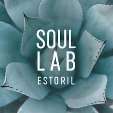 Soul Lab Estoril