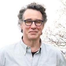 Saiba mais sobre Jim