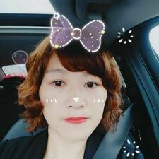 Profil korisnika 美宿