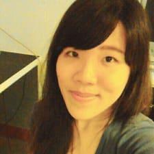 Jing Lun User Profile