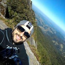 Marcello Kullanıcı Profili