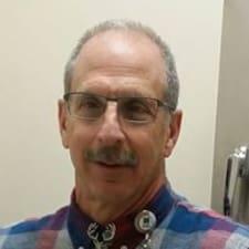 Scott B Kullanıcı Profili