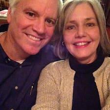 Mark & Mary Jo User Profile