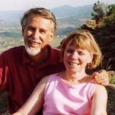 Dave And Leahさんのプロフィール