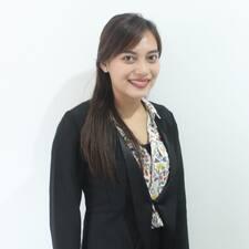 Profil korisnika Ari Santika