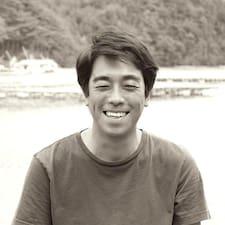 Profilo utente di 憲