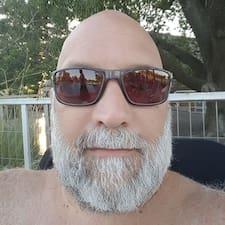 Gonzalo Javier User Profile