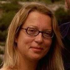 Profil korisnika Anne-Grethe