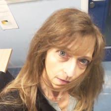 Nathalie - Uživatelský profil