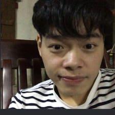 Profilo utente di 振腾