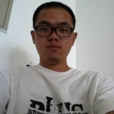 Nutzerprofil von 依依