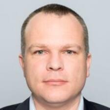 Wouter - Profil Użytkownika