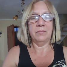 Profil korisnika Liana Maria