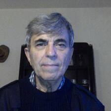 Luigi Vittorio Brugerprofil