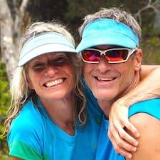 Profil korisnika Lise And Steve