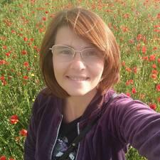 Alessandra334